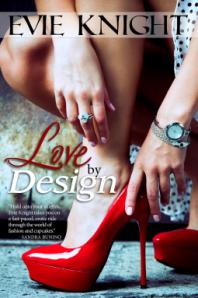 cover51247-medium